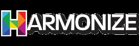Harmonize.ca